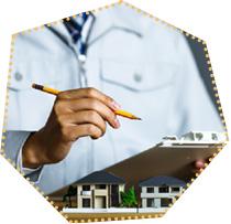 建物の購入・賃貸契約